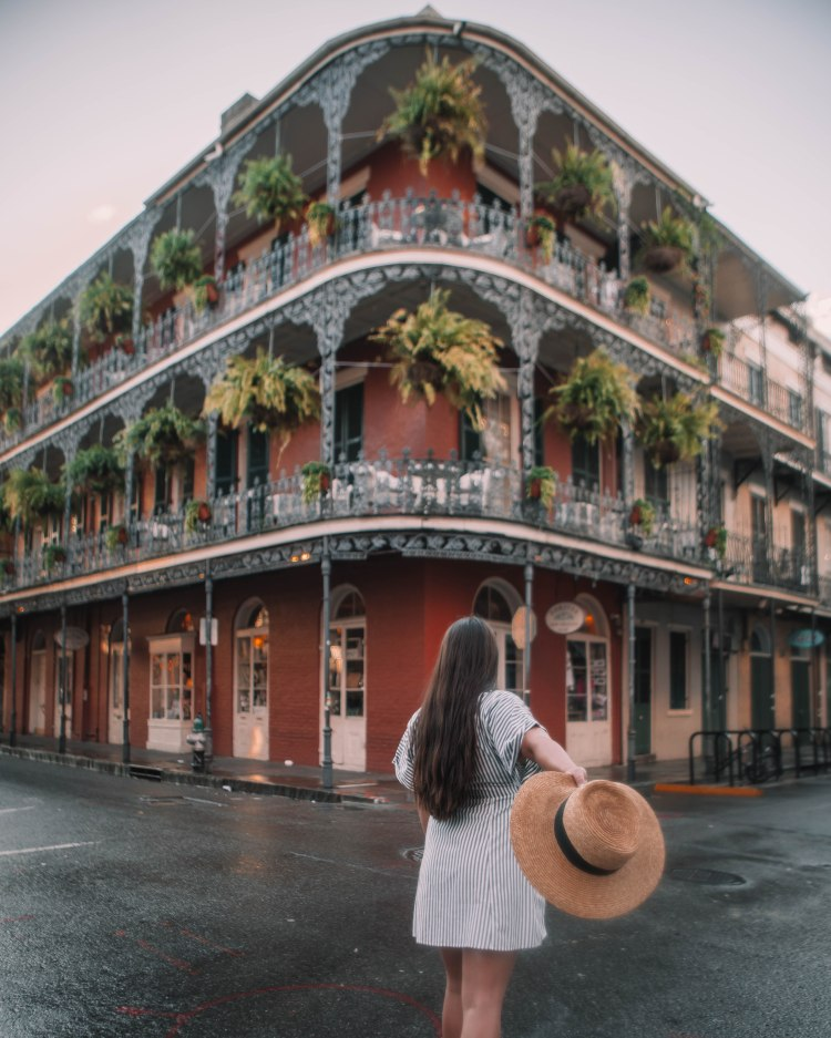 New Orleans 20191-1
