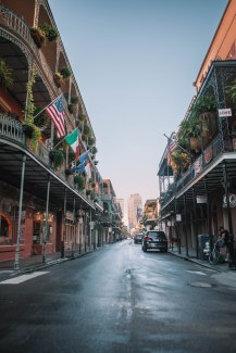 New Orleans 20191-18